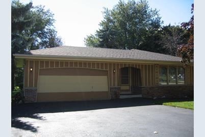 5719 W Edgerton Ave - Photo 1