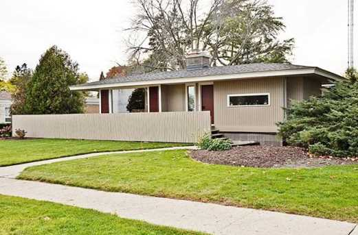 7510  2Nd Ave - Photo 1
