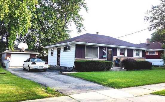 7925 W Winfield Ave - Photo 1