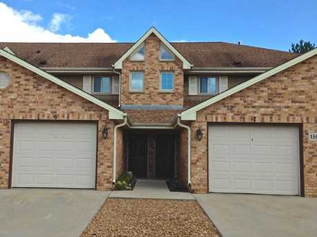 1517 Clarence Ct - Photo 1