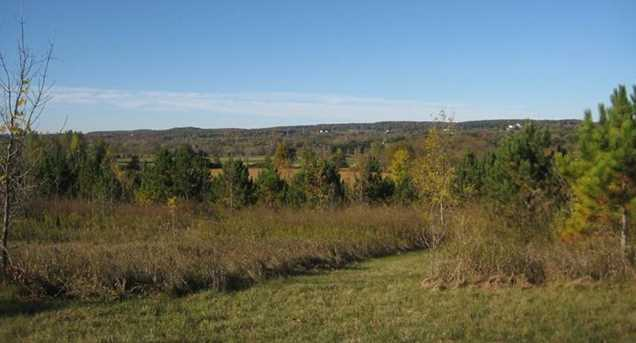 4.04 Acres  Oak Rd - Photo 1