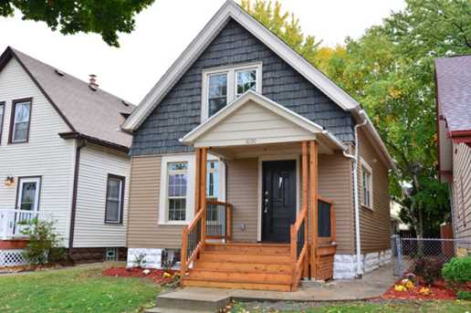 3020 S Clement Ave - Photo 1