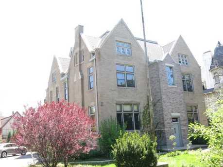 3121 W Wisconsin Ave - Photo 1