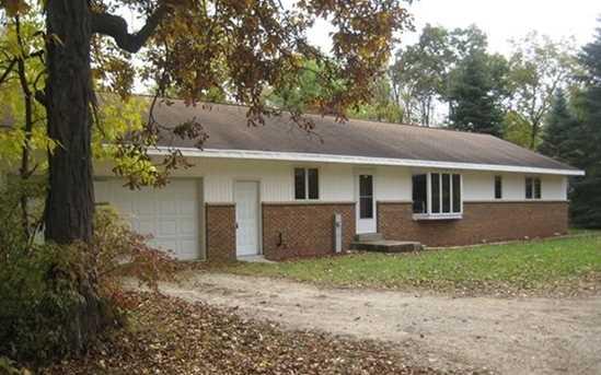 N6301  County Road U - Photo 1