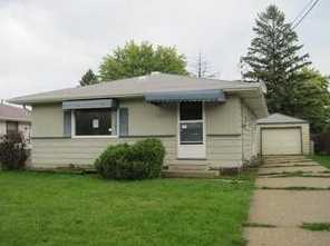 5021  40Th Ave - Photo 1
