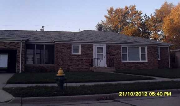 900  Isabelle Ave - Photo 1
