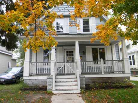 1623  Georgia Ave - Photo 1