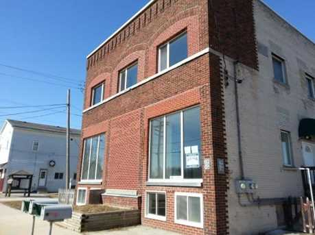 726  Main St #730 - Photo 1