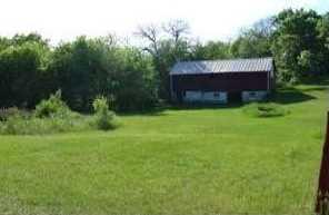 W532  Little Prairie Rd #Lt4 - Photo 1