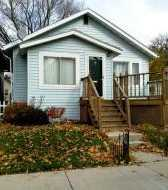 6208 W Fairview Ave - Photo 1