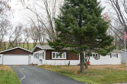 764  Forest Dr - Photo 1