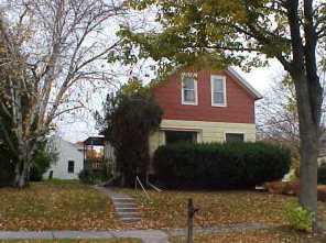 1744 N 27Th Street - Photo 1
