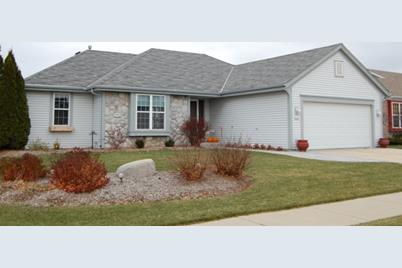 3580  Rivers Crossing Dr - Photo 1
