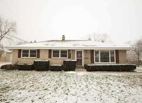 W147N8313  Manchester Dr - Photo 1