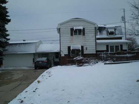 2628 S 64Th St - Photo 1