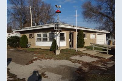 4615  Douglas Ave - Photo 1