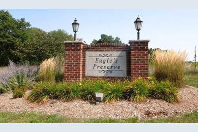 Lt16  Eagles Preserve - Photo 1