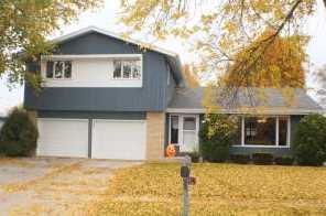3208  North Ave - Photo 1