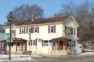 1800  Barton Ave - Photo 1