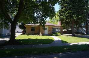6308  10th Ave - Photo 1