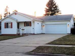 3016  25th Ave - Photo 1