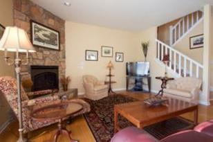 1151  Townline Rd - Photo 1
