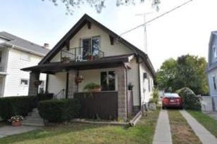6613  25th Ave - Photo 1
