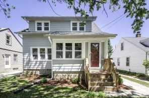 4444 S Griffin Ave - Photo 1
