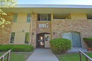 11917 W Appleton Ave - Photo 1