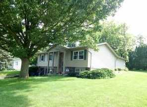 418 N Midway Ave - Photo 1