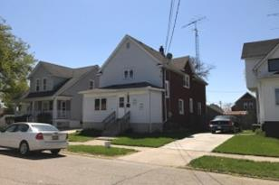5422  24th Ave - Photo 1