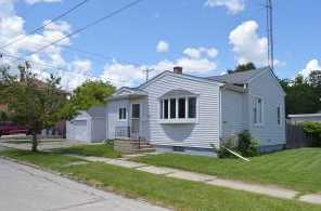 6830  26th Ave - Photo 1