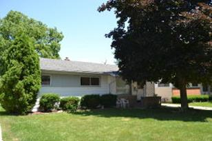 8526 W Lawrence Ave - Photo 1