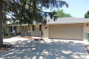 400 E Forest Hill Ave - Photo 1