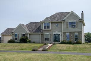 1111  Spring Valley Rd - Photo 1