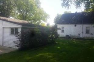 10908 W Grange Ave - Photo 1