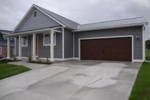 125  Peter Thein Ave - Photo 1