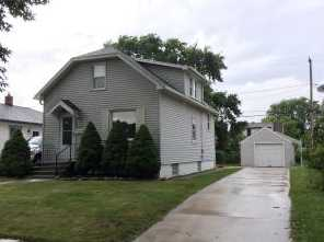 2828 E Van Norman Ave - Photo 1