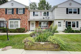 4953 W Colonial Ct - Photo 1