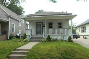 6524  14th Ave - Photo 1