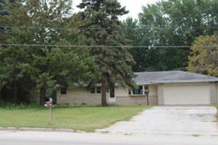 14695 W Beloit Rd - Photo 1
