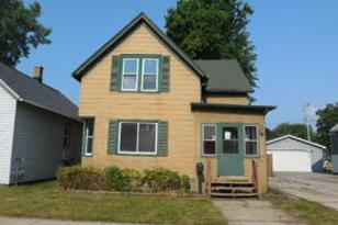 208 N Lincoln Ave - Photo 1