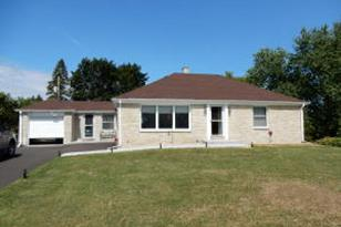14140  Newell Dr - Photo 1