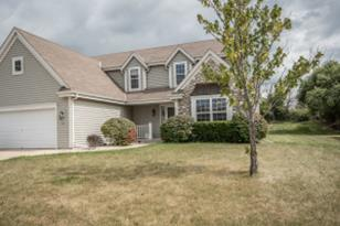 609  Woodland Cir - Photo 1