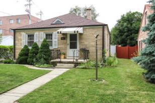 4819 N Lydell Ave - Photo 1