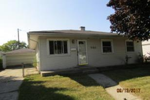 8644  16th Ave - Photo 1