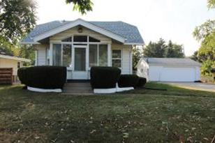 6318  60th Ave - Photo 1