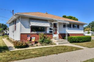 3501 S 63rd St - Photo 1