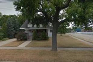 7013  14th Ave - Photo 1