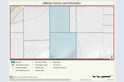 70 acres county line rd, koshkonong, wi 53538 mls 1553212 Space Fort Diagram 70 acres county line rd photo 1 \u2039 \u203a